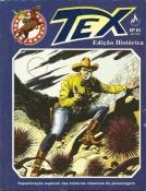 Tex Edição Histórica Nº 81