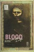 Blood - Uma História De Sangue - Minissérie Parte 4