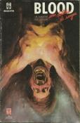 Blood - Uma História De Sangue - Minissérie Parte 1