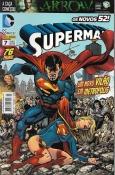 Superman Nº 7 (2ª Série)
