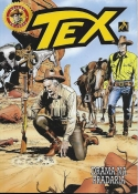 Tex Edição Em Cores Nº 38