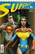 Grandes Astros Superman Nº 3