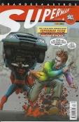 Grandes Astros Superman Nº 4