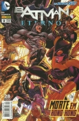 Batman Eterno N° 9