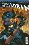 Grandes Astros Batman & Robin Nº 3