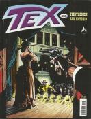 Tex Nº 536