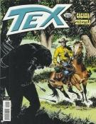 Tex Nº 552