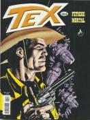 Tex Nº 553