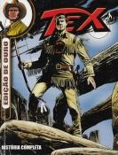 Tex Edição De Ouro Nº 74