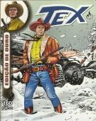 Tex Edição De Ouro Nº 64