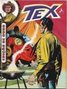 Tex Edição De Ouro Nº 67