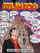 Dylan Dog N° 7 (2ª Série)