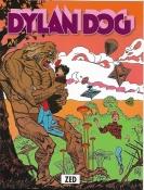 Dylan Dog N° 10 (2ª Série)