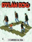 Dylan Dog N° 13 (2ª Série)