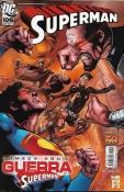 Superman Nº 106 (1ª Série)
