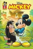 Mickey Nº 2