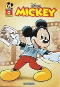 Mickey Nº 3