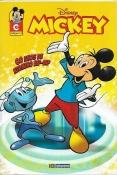 Mickey Nº 4