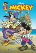 Mickey Nº 5
