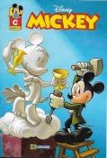 Mickey Nº 6