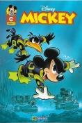 Mickey Nº 9