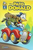 Pato Donald Nº 4
