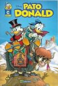 Pato Donald Nº 5