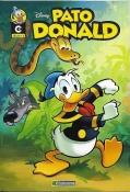 Pato Donald Nº 6
