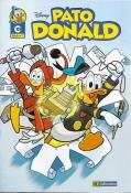 Pato Donald Nº 7