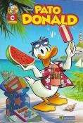 Pato Donald Nº 9
