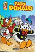 Pato Donald Nº 10