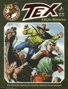 Tex Edição Histórica Nº 92