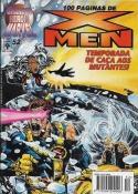 Grandes Heróis Marvel Nº 52 (1ª Série)