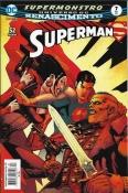 Superman Nº 7 (3ª Série)