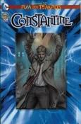 Fim Dos Tempos - Constantine