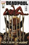 Deadpool Nº 2 (2ª Série)