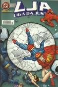 Liga Da Justiça Nº 27 (1ª Série)