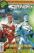 Super-homem Nº 33 (2ª Série)