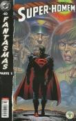 Super-homem Nº 40 (2ª Série)