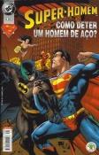 Super-homem Nº 44 (2ª Série)