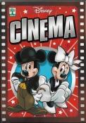 Cinema - Disney Temático