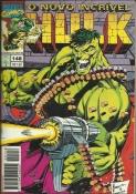 Hulk Nº 148