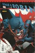 Grandes Astros Batman & Robin Nº 5