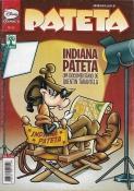 Pateta Nº 23 (3ª Série)