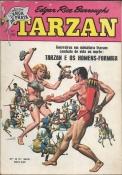 Tarzan Nº 43 (3ª Série)