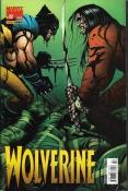 Wolverine Nº 22 (1ª Série)