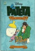 Pateta Faz História - Coleção Definitiva Nº 2