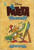 Pateta Faz História - Coleção Definitiva Nº 1
