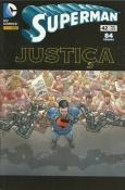 Superman Nº 42 (2ª Série)