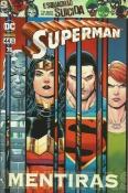 Superman Nº 44 (2ª Série)